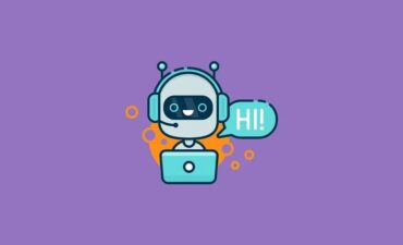 معرفی بهترین ربات های تلگرام