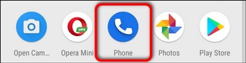 بلاک کردن تماس های ناشناس در اندروید و آیفون