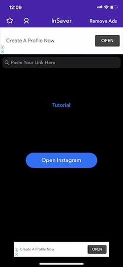 دانلود ویدیو از ریلز اینستاگرام
