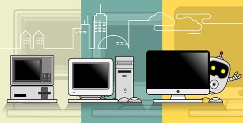 بهترین ویندوز برای سیستم های ضعیف و قدیمی