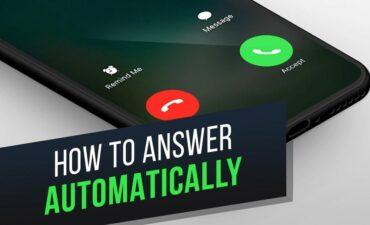 بهترین برنامه های پاسخگوی خودکار تماس و هندزفری اندروید