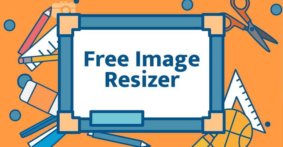 بهترین برنامه های کاهش حجم عکس