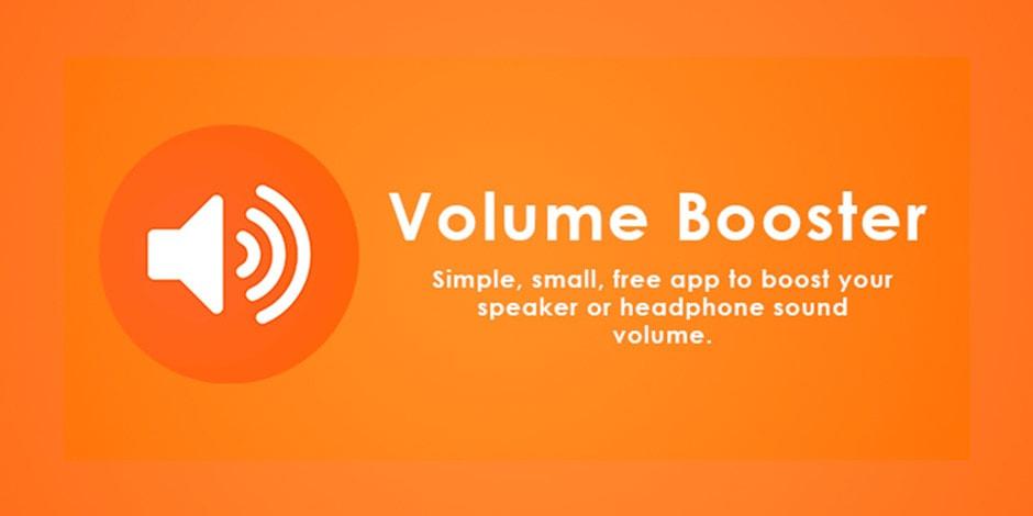 روش های تقویت و افزایش صدا گوشی