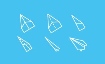 ساخت کانال و گروه در تلگرام
