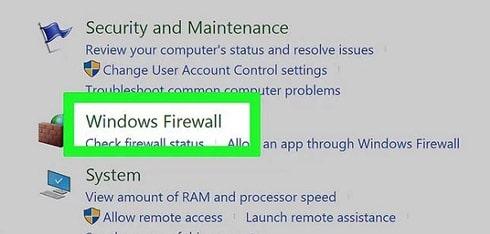 روش های قطع کردن اینترنت در ویندوز ۱۰ ، ۸ و ۷