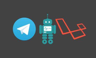 تنظیمات بخش نوتیفیکیشن تلگرام