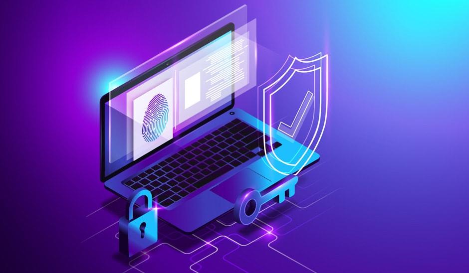 آنتی ویروس های رایگان برای ویندوز