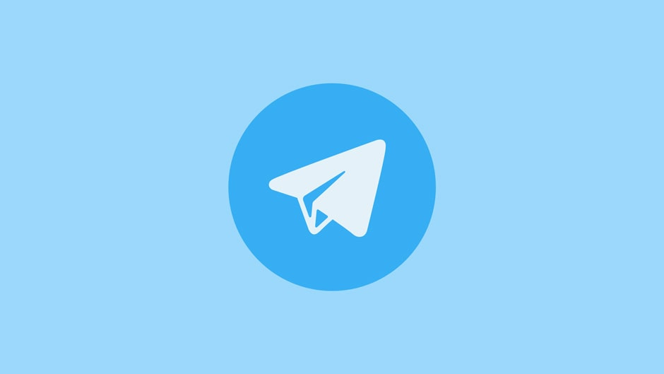 مخفی کردن عکس پروفایل در تلگرام