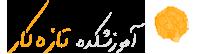 https://tazehkar.com