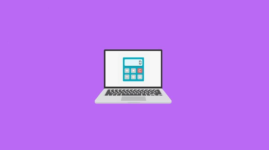 روش های ثابت نگه داشتن یک پنجره در ویندوز