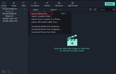 روش های حذف لوگو و نوشته از روی فیلم