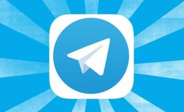 آموزش نصب تلگرام بر روی کامپیوتر