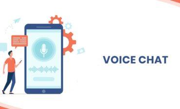 آموزش تغییر کیفیت صدا در کلاب هاوس