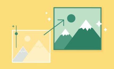 آموزش روش های افزایش کیفیت عکس روی گوشی اندروید، آیفون و کامپیوتر