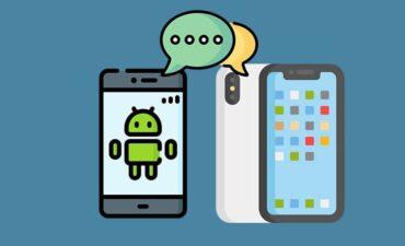 آموزش روش های انتقال پیامک از گوشی آیفون به آیفون و اندروید و ویندوز