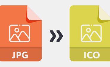 آموزش روش های تبدیل عکس به آیکون به صورت آنلاین
