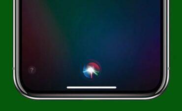 آموزش فعال کردن سیری (Siri) در آیفون، اپل واچ و هنگام رانندگی