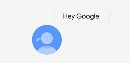 معرفی و آشنایی با امکانات و قابلیت های Google Assistant